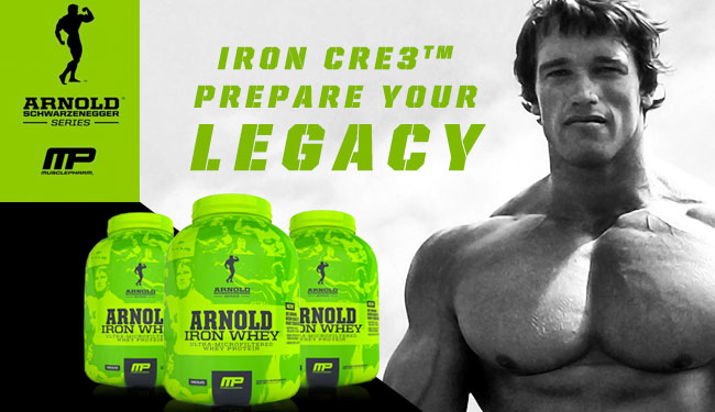 PowerBody.com - Bodybuilding and Sports Supplements